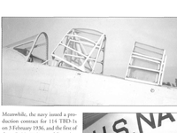 Name: 410a.PNG Views: 19 Size: 2.15 MB Description: Slider raised the front of the canopy up as it slid back