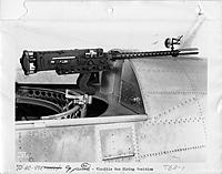 Name: 413b.JPG Views: 18 Size: 132.9 KB Description: Nice study of the Browning and its mount