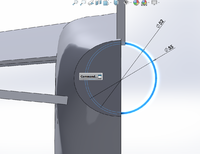 Name: 008 New outlet.png Views: 7 Size: 207.5 KB Description: The tailpipe will be quite a bit larger than the real deal, but the fuselage opening will be scale