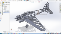 Name: 131 angle.png