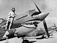 Name: 07a_am2020_112squadronnevillebowksbowker_live.jpg Views: 26 Size: 67.0 KB Description: RAF 112 Squadron Tomahawks that kicked off the shark mouth craze
