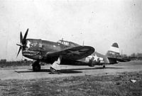 Name: shark_mouth_P-47_41-6380_used_as_a_group_monitor_aircraft_by_the_448th_BG.jpg Views: 50 Size: 39.9 KB Description: No.  Just no.