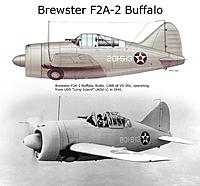 Name: b7fde5819d0ef7948dbb02f7dd4c5f9a.jpg Views: 12 Size: 86.0 KB Description: US Navy Buffalos performed poorly at Midway and were promptly retired