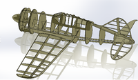 Name: SW 3 4.png Views: 11 Size: 518.9 KB Description: The virtual model fresh out of SolidWorks