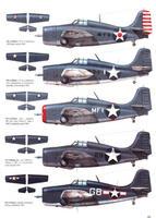 Name: F4F Wildcat AJ-Press0065.jpg Views: 1219 Size: 87.1 KB Description: Early WWII