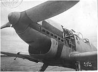 Name: Bf-109B-1_5.jpg