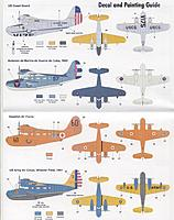 Name: forumstuff029.jpg Views: 1236 Size: 88.8 KB Description: Potential military schemes--USCG is a favorite.