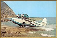 Name: catalina air ramp.jpg