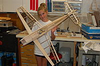 Name: 047.jpg