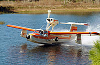 Name: n897tb-13-740_0.jpg Views: 124 Size: 174.1 KB Description: Lots of variation including T-tails and tractor versions