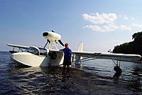 Name: twentyoneA.103122819_large.jpg Views: 68 Size: 172.4 KB Description: Angular tail and pontoon floats