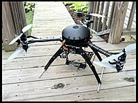 Name: DJI Y6.jpg