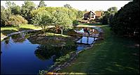 Name: County Road 2 - Backyard with Pond and Gazebo.jpg