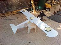 Name: 2011-12-03_100838_DSC00736[1].jpg Views: 90 Size: 104.9 KB Description: prime paint