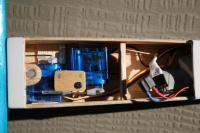 Name: IMG_2227.jpg