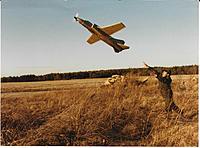 Name: Bic Green Mig launch 1985.jpg Views: 5 Size: 1.37 MB Description: