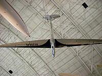 Name: A&S Dulles 038 Nomad.jpg Views: 409 Size: 246.2 KB Description:
