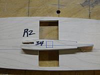 Name: Largest Rib to Smallest.jpg