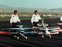 Name: 84TOC_No1andNo2.jpg