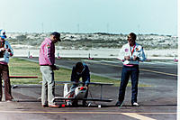 Name: 84TOC_Bonnema_Rojecki_Falcon_runup.jpg