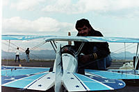 Name: 84TOC_Stricker_Lash_Stearman_detail.jpg