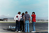 Name: 84TOC_Stricker_Rojecki_Chapaman_Mills.jpg
