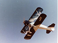 Name: 84TOC_Stricker_Lash_Stearman_flyby.jpg