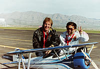Name: 84TOC_Stricker_Akiba_Stearman.jpg