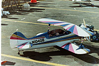 Name: 84TOC_Britt_Scully_Skybolt.jpg