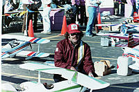 Name: 84_TOC_Dave_Wilson_Skybolt.jpg
