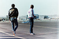 Name: 84TOC_TeamStricker_crunchtime.jpg