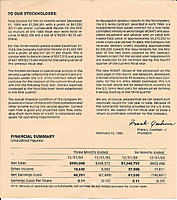 Name: RS Systems 6 month Report 1984 back.jpg Views: 55 Size: 1.04 MB Description: