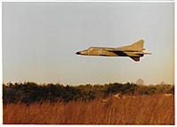 Name: Mig doing its thing.jpg Views: 59 Size: 1.04 MB Description: