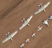 Name: mysteryplanegraveyard.jpg Views: 766 Size: 44.4 KB Description: