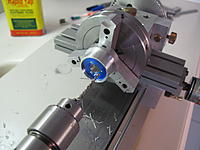 Name: IMG_1506.JPG