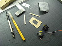 Name: IMG_1517.JPG