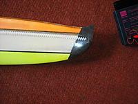 Name: Tip Turbulator Turbo 2007.jpg Views: 625 Size: 244.4 KB Description: