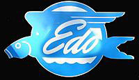 Name: EDO-2-L.jpg Views: 578 Size: 31.1 KB Description: