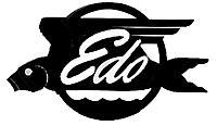 Name: edo-L.jpg Views: 87 Size: 38.9 KB Description: