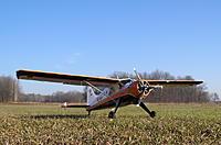 Name: MRCC-Nov-21-2012-1_resize.jpg Views: 133 Size: 238.7 KB Description:
