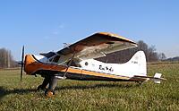 Name: MRCC-Nov-21-2012-2_resize.jpg Views: 135 Size: 285.6 KB Description: