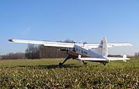 Name: MRCC-Nov-21-2012-3_resize.jpg Views: 106 Size: 296.5 KB Description: