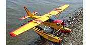 Name: 206p.jpg