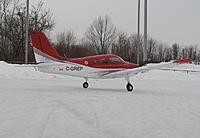 Name: Archer-maiden-flight-Jan-28-013-8_resize.JPG Views: 126 Size: 244.8 KB Description:
