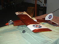 Name: S2010006.jpg
