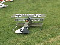 Name: S2010017.jpg Views: 152 Size: 241.8 KB Description: 1/4 scale Fokker DRI