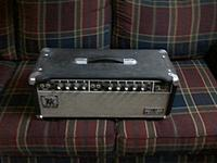 Name: 0228131903-00.jpg Views: 133 Size: 212.3 KB Description: Musicman HD130 amp SOLD