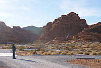 Name: valley of fire 037.jpg