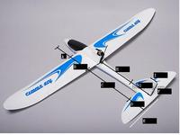 Name: AXN Floater Jet Meassures.jpg Views: 1504 Size: 23.4 KB Description: Measurements of AXN floater jet