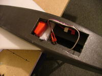Name: DSCF2950 002.jpg